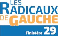 Les Radicaux de Gauche en Finistère