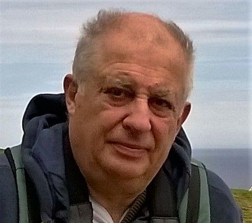 Jean Levain